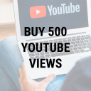 buy 500 youtube views