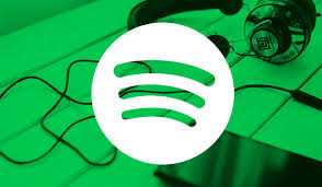 Buy Cheap Spotify plays