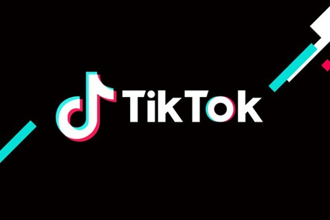 buy tioktok promotional services