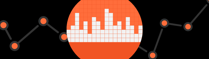 5 Ways to Increase Downloads on SoundCloud