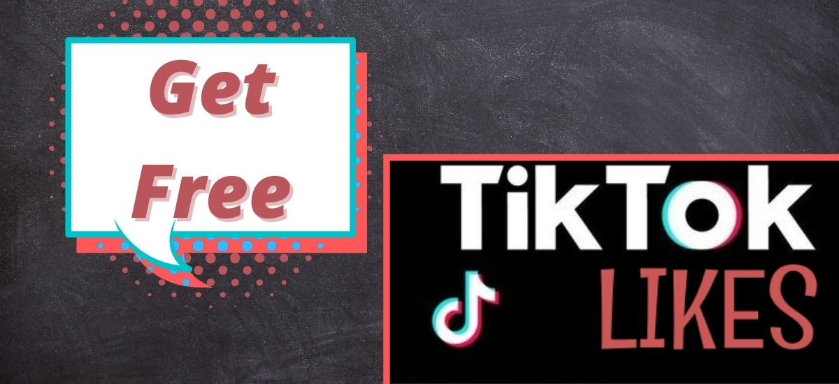 How to get TikTOK like for free in 2021