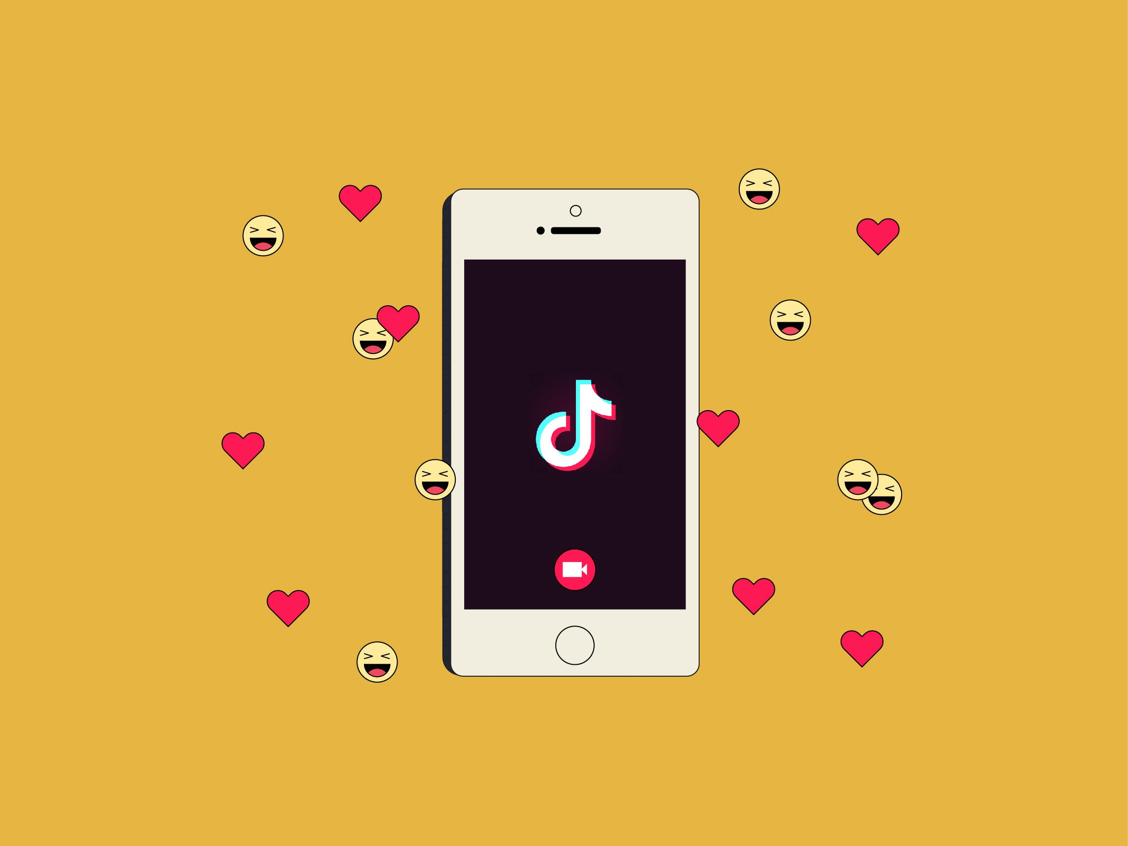 Top 5 FAQs for Getting More Likes and Views on TikTok