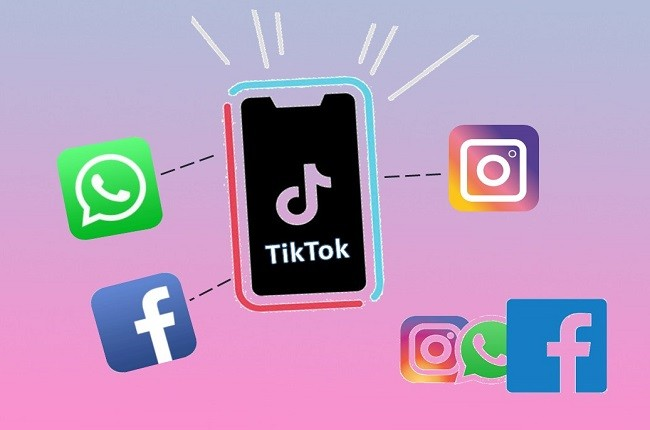 Easy guide to optimize video for maximum followers on TikTok